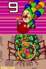 Screenshots de Freshly Picked - Tingle's Rosy Rupeeland  sur NDS