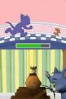 Screenshots de Tom and Jerry Tales sur NDS