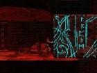 Screenshots de Tomb Raider Underworld sur NDS
