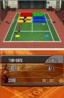 Screenshots de Top Spin 3 sur NDS