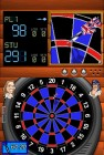 Screenshots de Touch Darts sur NDS