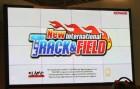 Scan de New International Track'n Field DS sur NDS