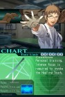 Screenshots de Trauma Center : Under the Knife 2 sur NDS