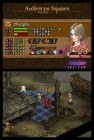 Screenshots de Valkyrie Profile : Covenant of the Plume sur NDS