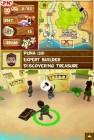 Screenshots de Virtual Villagers : A New Home sur NDS