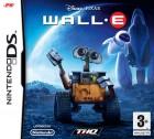 Boîte FR de WALL-E sur NDS