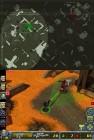 Screenshots de Warhammer 40.000 : Squad Command sur NDS