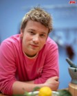 Photos de Whats Cooking ? With Jamie Oliver sur NDS