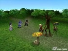 Screenshots de Nostalgia sur NDS