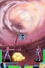 Screenshots de Windy Windam sur NDS