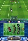 Screenshots de Pro Evolution Soccer DS sur NDS
