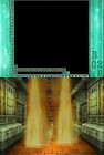 Screenshots de Wizardry DS sur NDS