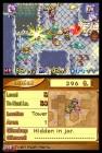 Screenshots de Children of Mana sur NDS