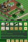 Screenshots de Zoo Tycoon sur NDS