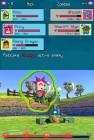 Screenshots de Zubo sur NDS
