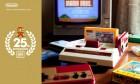 Artworks de Super Mario Bros sur NES