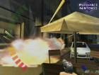 Screenshots de James Bond 007 : Espion pour Cible sur NGC