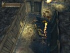 Screenshots de Baldur's Gate : Dark Alliance sur NGC