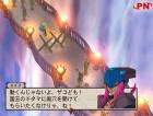 Screenshots de Baten Kaitos : Eternal Wings and the Lost Ocean sur NGC