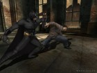 Screenshots de Batman Begins sur NGC