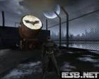 Screenshots de Batman Begins sur NGC