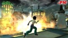Screenshots de Beyond Good And Evil sur NGC