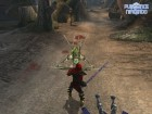 Screenshots de Blood Omen 2 : Legacy of Kain sur NGC