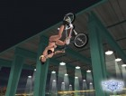Screenshots de BMX XXX sur NGC