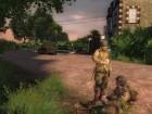 Screenshots de Brothers in Arms sur NGC