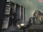 Logo de Call of Duty : Finest Hour sur NGC
