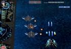 Screenshots de Chaos Field sur NGC