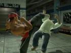 Screenshots de Def Jam Fight for New York sur NGC