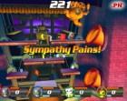 Screenshots de Digimon Rumble Arena 2 sur NGC