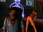 Screenshots de Duke Nukem Forever sur NGC