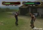 Screenshots de Fire Emblem : Path of Radiance sur NGC