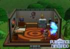 Screenshots de Giftpia sur NGC
