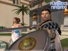 Screenshots de Gladius sur NGC