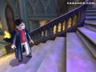 Screenshots de Harry Potter et la Chambre des secrets sur NGC