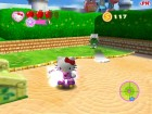 Screenshots de Hello Kitty Roller Rescue sur NGC