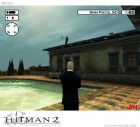 Screenshots de Hitman 2 : Silent Assassin sur NGC