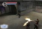 Screenshots de Hunter: The Reckoning sur NGC