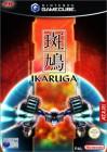 Boîte FR de Ikaruga sur NGC