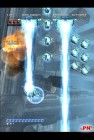 Screenshots de Ikaruga sur NGC