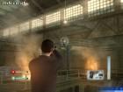Screenshots de James Bond 007 : Bons Baisers de Russie sur NGC