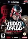 Boîte FR de Judge Dredd vs Judge Death sur NGC