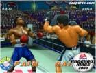 Screenshots de KO Kings 2003 sur NGC