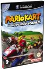 Boîte FR de Mario Kart : Double Dash sur NGC