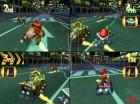 Screenshots de Mario Kart : Double Dash sur NGC