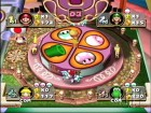 Screenshots de Mario Party 4 sur NGC