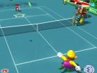 Scan de Mario Party 6 sur NGC
